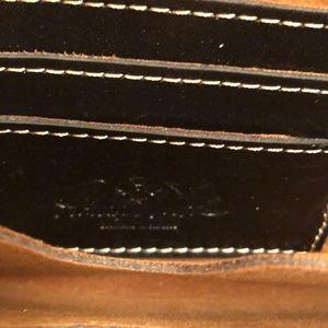 Patricia Nash Bags - PATRICIA NASH wallet